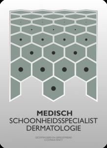 medisch-schoonheidsspecialist-dermatologie